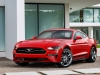 Ford Mustang MY 2018 - Pony Package