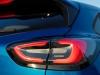 Ford Puma 2020 - Foto ufficiali