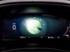 Ford Puma 2020 - La prova su strada