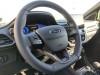 Ford Puma ST 2021 - Prova Arese