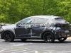 Ford Puma ST - Foto spia 15-05-2019