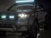 Ford Ranger e Transit VR46