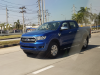 Ford Ranger MY 2018 - Foto Spia 05-01-2018