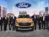 Ford Ranger MY 2019