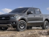 Ford Ranger MY 2019