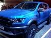 Ford Ranger Raptor - Gamescom 2018