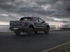 Ford Ranger Thunder - Foto ufficiali