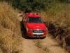 Ford Ranger - Vigili del Fuoco