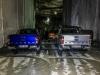 Ford Rangers MY 2016 - Primo Contatto