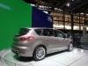 Ford S-Max - Salone di Parigi 2014