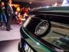 Ford - Salone di Ginevra 2018
