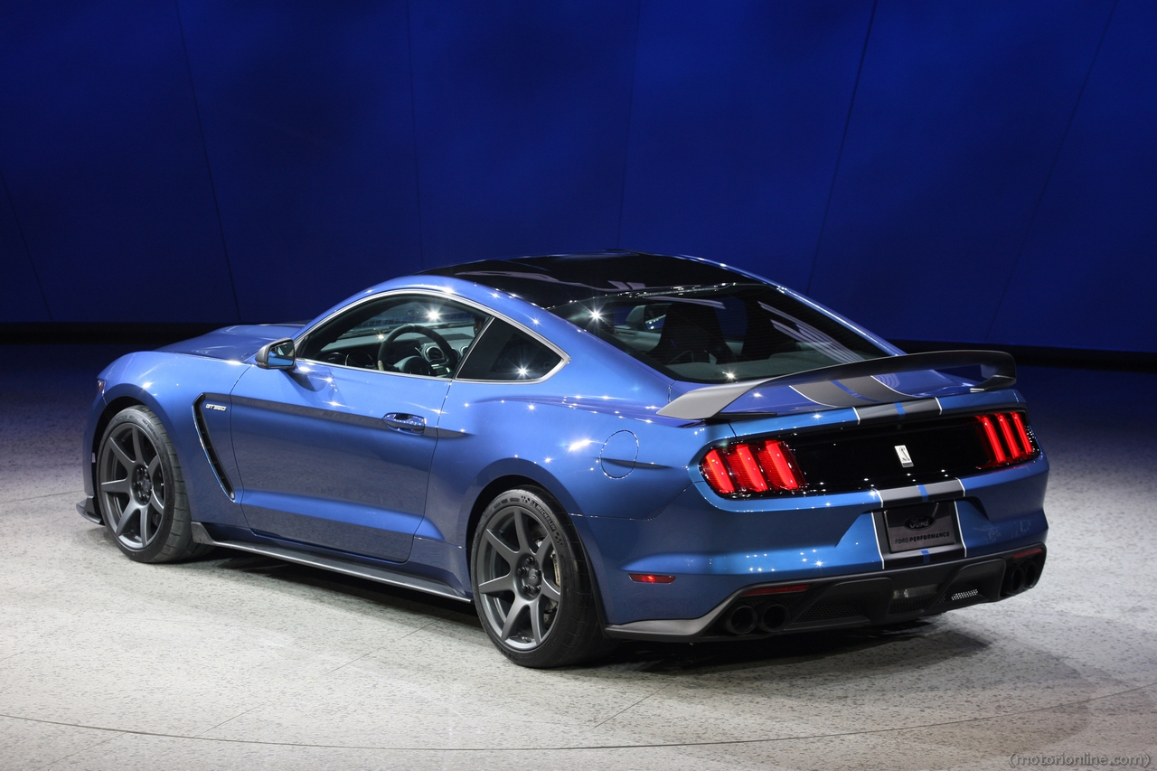 2015 mustang gt 350r release date specs review redesign and price. Black Bedroom Furniture Sets. Home Design Ideas