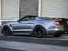 Ford Shelby Super Snake Speedster