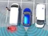 Ford tecnologie di assistenza alla guida