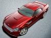 Ford Thunderbird - Storia e prototipo