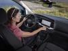 Ford Tourneo Connect 2022 - Foto ufficiali