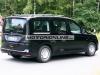 Ford Tourneo  Connect - Foto spia 7-7-2021