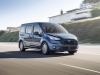 Ford Transit Connect MY 2019