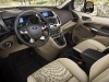 Ford Transit Connect Wagon 2013, foto