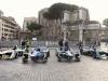 Formula E - Roma E-Prix