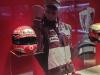 Formula Ferrari