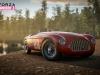 Forza Horizon 3 - Nuove auto