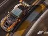 Forza Motorsport 7 - Dell Gaming Car Pack
