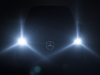 Foto Mercedes-Benz Sprinter MY 2018
