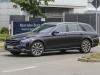 Foto spia 14 luglio 2016 Mercedes Classe E Station Wagon All Terrain