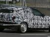 Foto spia BMW Serie-1
