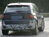Foto spia BMW X5