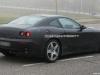 Foto spia erede Ferrari 612 Scaglietti - 18 marzo 2010