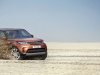 Foto stampa nuova Land Rover Discovery MY 2017 28 settembre 2016