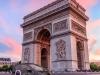 Free2Move Parigi