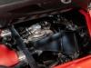 FV Frangivento Sorpasso GT3 - Foto Costa Azzurra