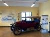 Galerie Peugeot di San Gimignano - evento 2016