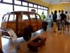 Galerie Peugeot - Evento in Toscana a San Gimignano 21 e 22 luglio 2015