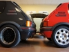 Galerie Peugeot - visita 2014