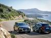 Gamma Audi Q Hybrid - Audi Q Experience