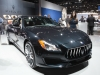 Gamma Maserati Salone Los Angeles 2016