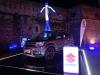 Gamma Suzuki Hybrid - Sanremo 2019