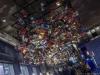 Garage Italia Customs - Inaugurazione sede Piazzale Accursio