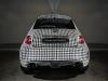Garage Italia Customs - Modelli in vendita