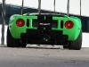 GeigerCars Ford GT HP 790