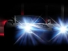 Ginetta supercar - Teaser