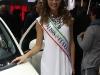 Giusy Buscemi (Miss Italia 2012) - Salone di Parigi 2012