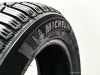Gomme Invernali Estive e All Season - Michelin Primacy 4 Alpin 6 e CrossClimate