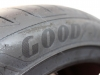 Goodyear e Dunlop - UHP Experience