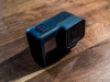 GoPro Hero 6 Black - Recensione