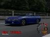 Gran Turismo (1997)
